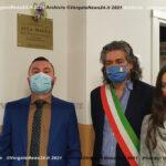 VN24_20210529_Vergato_Morabito_Argentieri_012