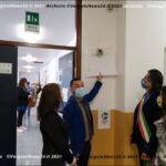 VN24_20210529_Vergato_Morabito_Argentieri_013