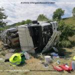 VN24_20210531_Porrettana_Autocisterna_001