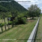 VN24_20210531_Porrettana_Autocisterna_002