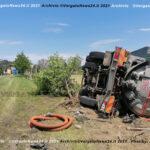 VN24_20210531_Porrettana_Autocisterna_003