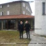 VN24_Bruno Pasquini e Lorenzo Valenti copy