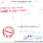 VN24_Bruno Valorosi_Caccia_20210517_18 copy