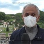 VN24_Castel d'Aiano_ALBERTO NASCI copy
