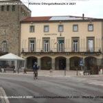 VN24_Castel d'Aiano_MUNICIPIO copy
