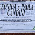 VN24_Paola Messa Suffragio