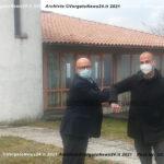 VN24_Pasquini e Valenti copy