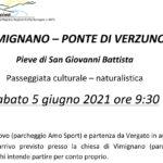 Microsoft Word – Passeggiata a Verzuno – Pieve.docx