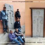 VN24_Tolè_Fontechiara_Alfredo Marchi_Mai Più_01