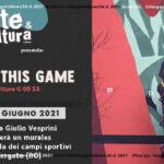 VN24_Vergato Arte_2021
