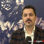 YT_20210418_MELE_Castiglione dei Pepoli_Fabbri.Immagine014