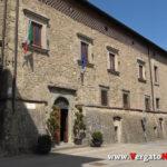 YT_20210418_MELE_Castiglione dei Pepoli_Fabbri.Immagine016
