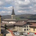 YT_20210418_MELE_Castiglione dei Pepoli_Fabbri.Immagine019