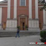 YT_20210418_MELE_Castiglione dei Pepoli_Fabbri.Immagine021
