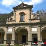 YT_20210418_MELE_Castiglione dei Pepoli_Fabbri.Immagine024