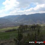 YT_20210418_MELE_Castiglione dei Pepoli_Fabbri.Immagine025
