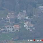 YT_20210418_MELE_Castiglione dei Pepoli_Fabbri.Immagine026
