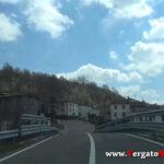 YT_20210418_MELE_Castiglione dei Pepoli_Fabbri.Immagine027