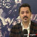 YT_20210418_MELE_Castiglione dei Pepoli_Maurizio Fabbri.Immagine030