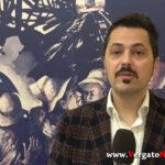 YT_20210418_MELE_Castiglione dei Pepoli_Maurizio Fabbri.Immagine032