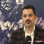 YT_20210418_MELE_Castiglione dei Pepoli_Maurizio_Fabbri.Immagine031