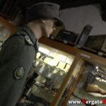 YT_20210510_Vergato_Iola_Museo_Memorie d'Italia.Immagine045