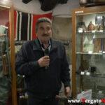 YT_20210510_Vergato_Iola_Museo_Memorie d'Italia.Immagine048
