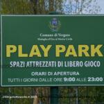 VN24_20110921_Vergato_Play Park2_005
