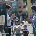VN24_20110921_Vergato_Play Park2_007