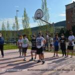 VN24_20110921_Vergato_Play Park2_009