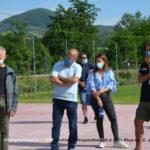 VN24_20110921_Vergato_Play Park2_011