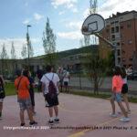 VN24_20110921_Vergato_Play Park2_015
