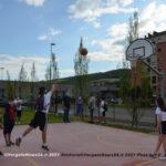 VN24_20110921_Vergato_Play Park2_016