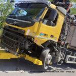 VN24_20210601_Porettana_Incidente_003 copy