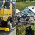 VN24_20210601_Porettana_Incidente_005