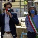 VN24_20210602_Tolè_Mai Più_011