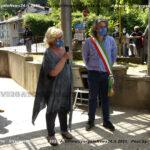 VN24_20210602_Tolè_Mai Più_015