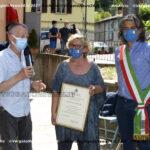 VN24_20210602_Tolè_Mai Più_016