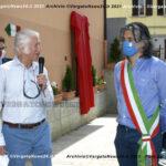 VN24_20210602_Tolè_Mai Più_017