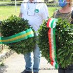 VN24_20210605_Vergato_FEB Brasile_012