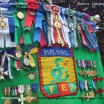 VN24_20210605_Vergato_FEB Brasile_024
