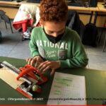 VN24_20210608_Vergato_E. Veggetti_Erasmus_002