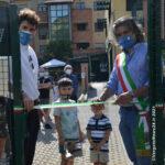 VN24_20210608_Vergato_Play Park_004