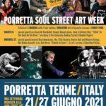 VN24_20210610_Porretta Soul Festival_01
