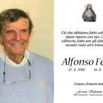 20210819_Ferri Alfonso-1