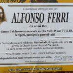 20210819_Ferri Alfonso_Annuncio