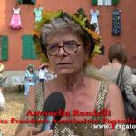 20210821_F_UCAB_Vergato_Tolè_Artolè 2021.Immagine024