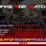 20210821_F_UCAB_Vergato_Tolè_Artolè 2021.Immagine042