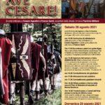 2021_Ave Cesare