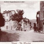 Bruno Valorosii_20210621_89 copy